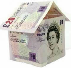 We offer cash for homes and as we buy with our own funs we can guarantee a fast, secure sale
