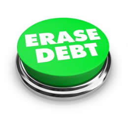In arrears and other financial problems and need to sell fast?