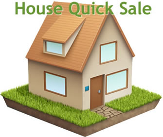 House Quick Sale Homebuyers (UK)