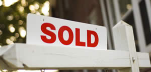 Everyone wants a Fast House Sale