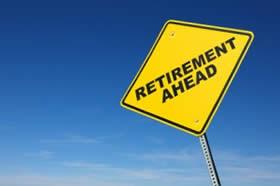 Retirement property sale - get cash for an easier retirement